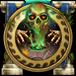 Dark_conjurer_3.png