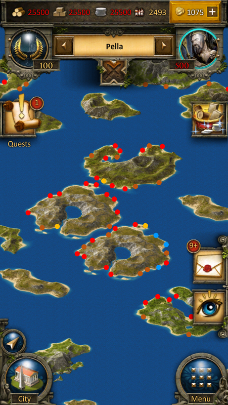 App map navigation.png