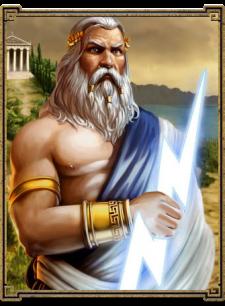 Wiki Grepolis EN