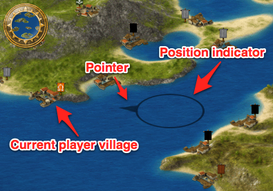 Map-pointer.png