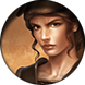 Athena mini.png