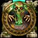 Dark_conjurer_2.png