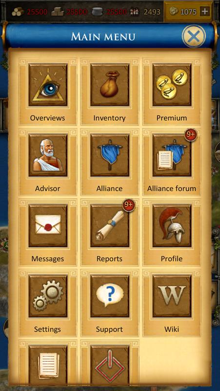 App_main_menu.png