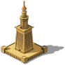 Complete Lighthouse.png