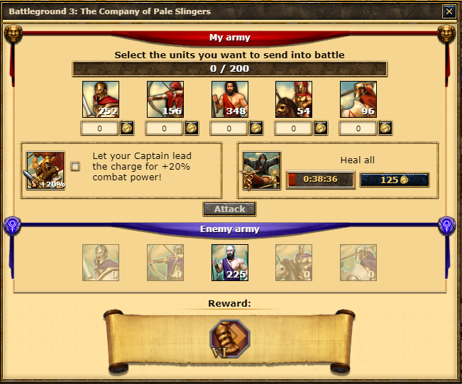 Sparta vs Hades - Wiki Grepolis EN
