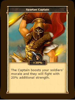 Spartavshades_captain.png