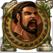 Hero level agamemnon2.png