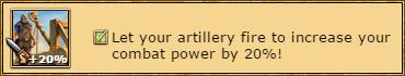 Units_artillery_info.jpg