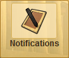Notifications Button.png