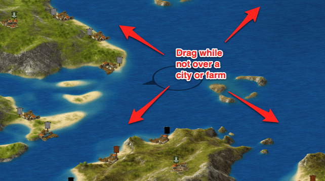 Map-island-drag.png