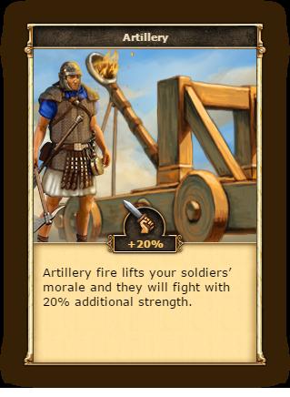 Units_artillery.png