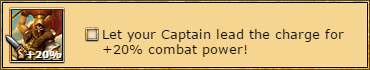 Spartavshades_captain_info.png