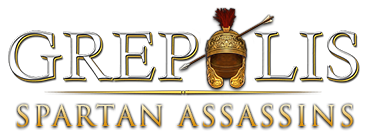 Wiki logo assassins.png