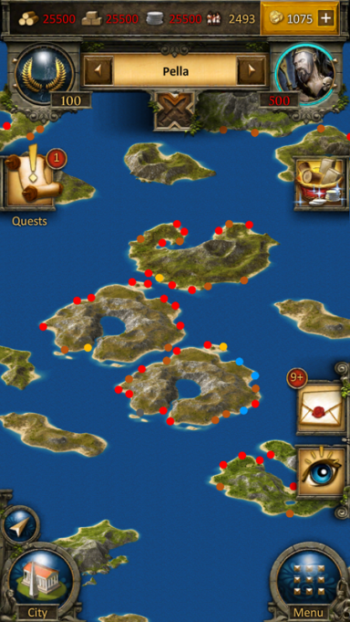 384px-App_map_navigation.png
