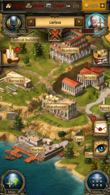 384px-App_city_navigation.png