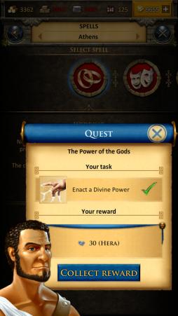 254px-App_questsystem3.png