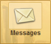 Messages Button.png