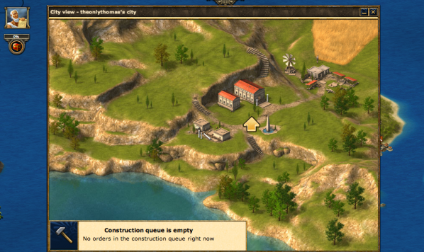 The Game Interface Wiki Grepolis EN - Grepolis us maps
